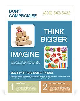 0000084241 Flyer Template