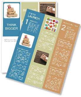 0000084241 Newsletter Templates