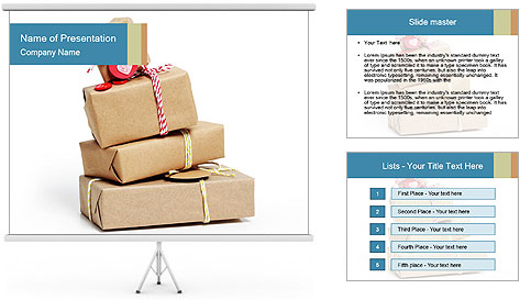 0000084241 PowerPoint Template