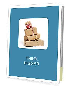 0000084241 Presentation Folder