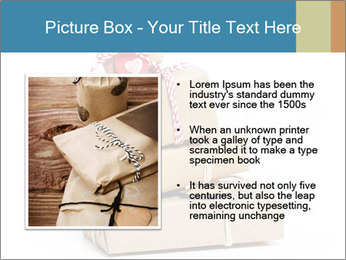 0000084241 PowerPoint Templates - Slide 13