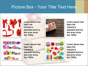 0000084241 PowerPoint Template - Slide 14