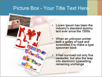0000084241 PowerPoint Template - Slide 17