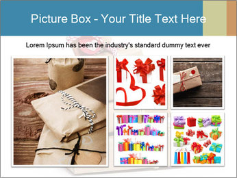 0000084241 PowerPoint Template - Slide 19