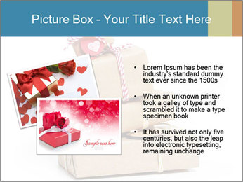 0000084241 PowerPoint Template - Slide 20