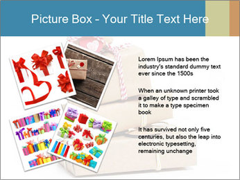0000084241 PowerPoint Template - Slide 23