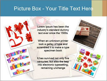 0000084241 PowerPoint Template - Slide 24