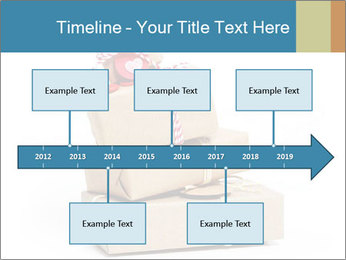 0000084241 PowerPoint Template - Slide 28