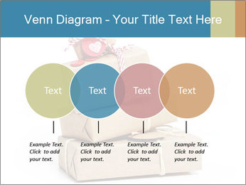 0000084241 PowerPoint Template - Slide 32