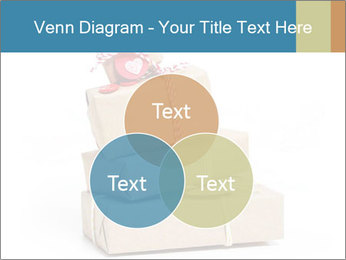 0000084241 PowerPoint Template - Slide 33