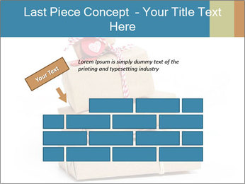 0000084241 PowerPoint Template - Slide 46