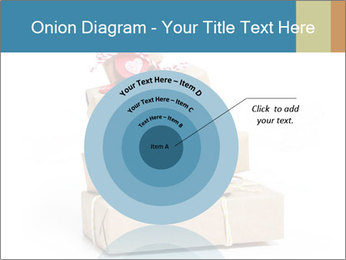 0000084241 PowerPoint Template - Slide 61