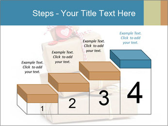 0000084241 PowerPoint Templates - Slide 64