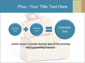 0000084241 PowerPoint Template - Slide 75