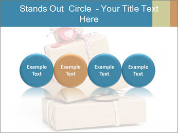 0000084241 PowerPoint Template - Slide 76