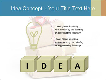 0000084241 PowerPoint Template - Slide 80