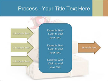 0000084241 PowerPoint Template - Slide 85