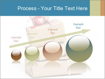 0000084241 PowerPoint Template - Slide 87