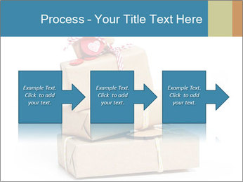0000084241 PowerPoint Template - Slide 88