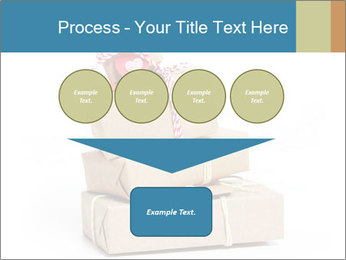 0000084241 PowerPoint Template - Slide 93