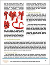 0000084241 Word Templates - Page 4