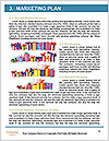 0000084241 Word Templates - Page 8