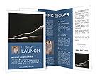 0000084242 Brochure Templates