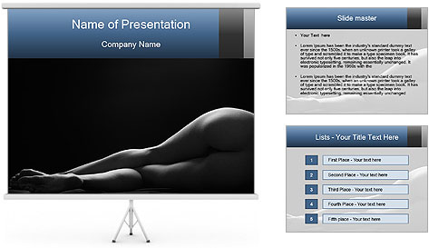 0000084242 PowerPoint Template
