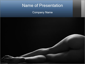 0000084242 PowerPoint Template - Slide 1