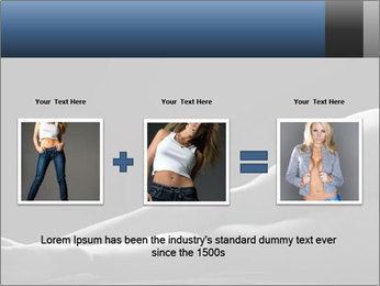 0000084242 PowerPoint Template - Slide 22