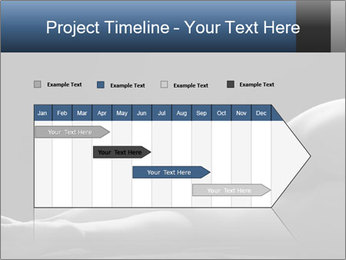 0000084242 PowerPoint Template - Slide 25