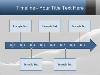 0000084242 PowerPoint Templates - Slide 28