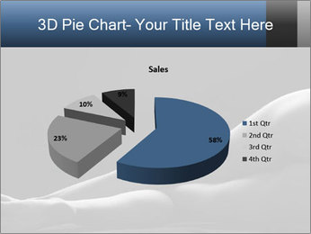 0000084242 PowerPoint Template - Slide 35
