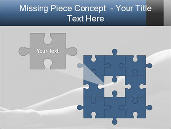 0000084242 PowerPoint Template - Slide 45