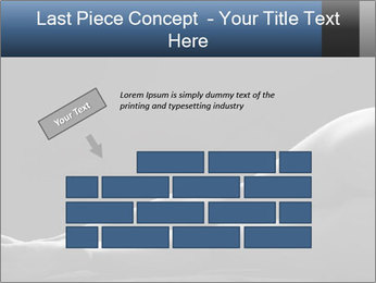 0000084242 PowerPoint Template - Slide 46