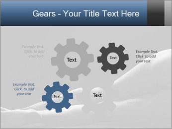 0000084242 PowerPoint Template - Slide 47