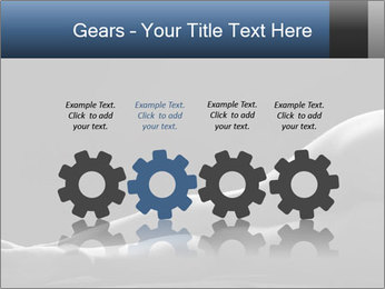 0000084242 PowerPoint Template - Slide 48