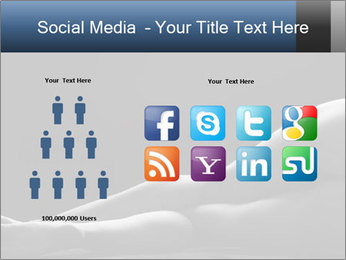 0000084242 PowerPoint Template - Slide 5