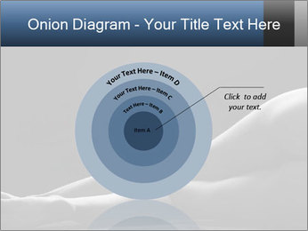 0000084242 PowerPoint Template - Slide 61