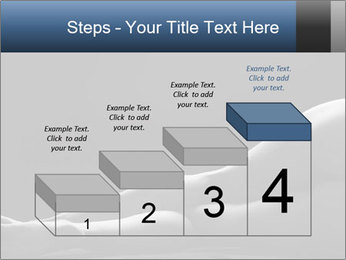 0000084242 PowerPoint Template - Slide 64