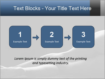 0000084242 PowerPoint Template - Slide 71