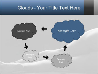 0000084242 PowerPoint Template - Slide 72