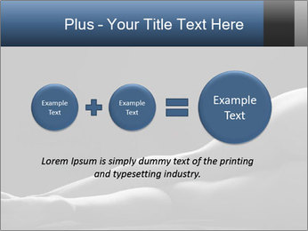 0000084242 PowerPoint Template - Slide 75