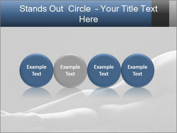 0000084242 PowerPoint Templates - Slide 76