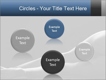 0000084242 PowerPoint Template - Slide 77