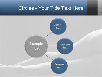 0000084242 PowerPoint Template - Slide 79