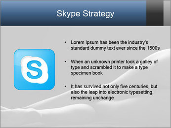0000084242 PowerPoint Template - Slide 8