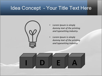 0000084242 PowerPoint Templates - Slide 80