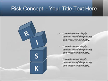 0000084242 PowerPoint Template - Slide 81