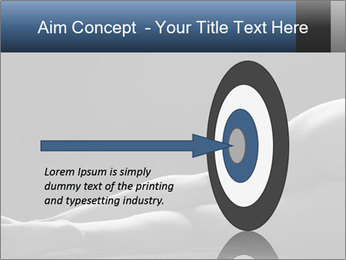 0000084242 PowerPoint Template - Slide 83
